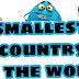 दुनिया का सबसे छोटा देश जिसमे रहते है सिर्फ 22 लोग