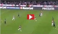 مشاهدة مبارة مانشستر يونايتد وكلوب بروج بالدوري الاروبي بث مباشر يلا شوت