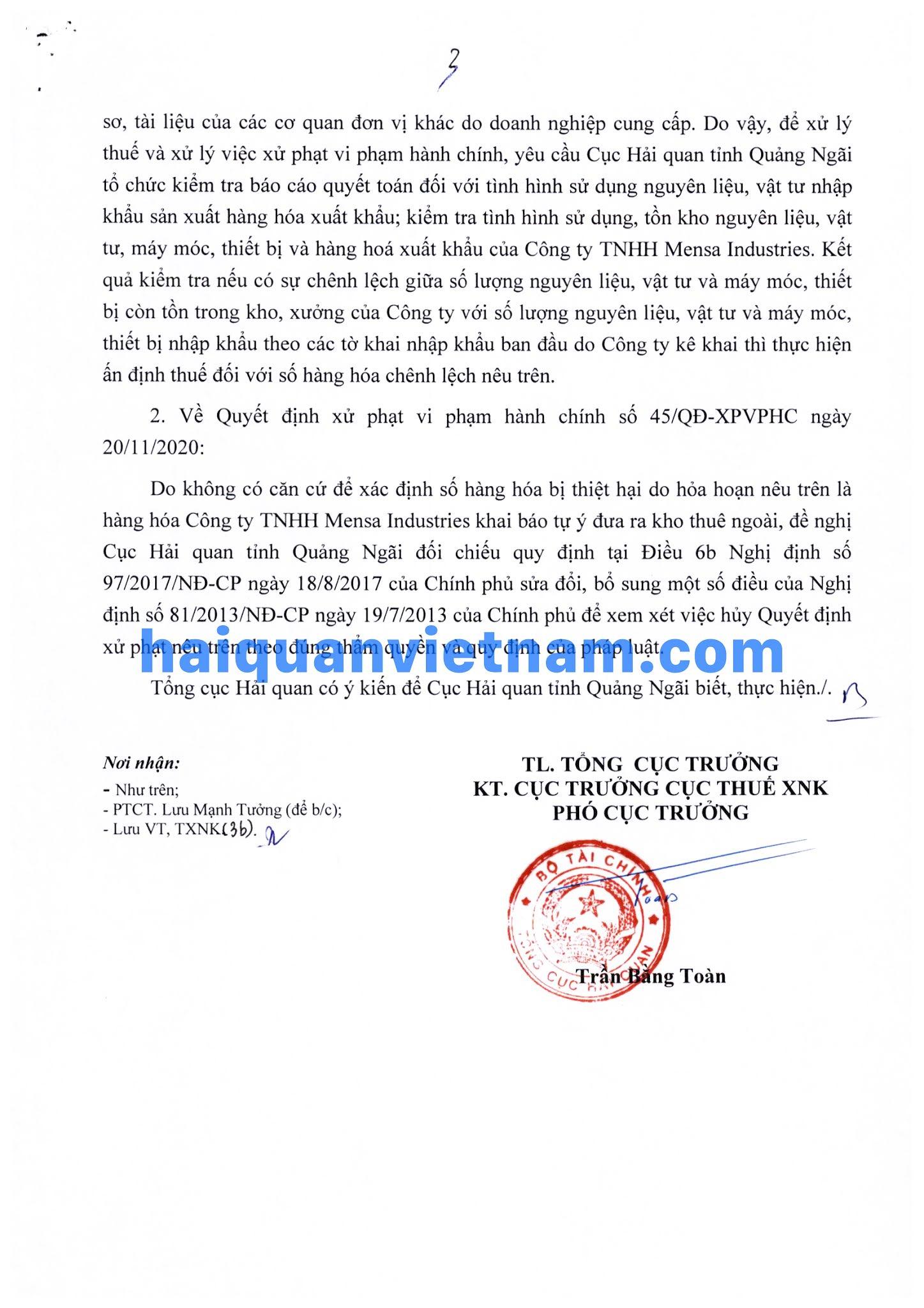 [Image: 210709-3469-TCHQ-TXNK_haiquanvietnam_03.jpg]