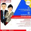 Lowongan Kerja Medan Februari 2021  Lulusan SMA/SMK/D3/S1 Di Alfa Group