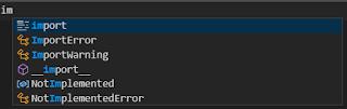 Cara Memasang Jupyter Notebook di Visual Studio Code