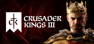 download Crusader Kings III Royal Edition MULTi7-ElAmigos