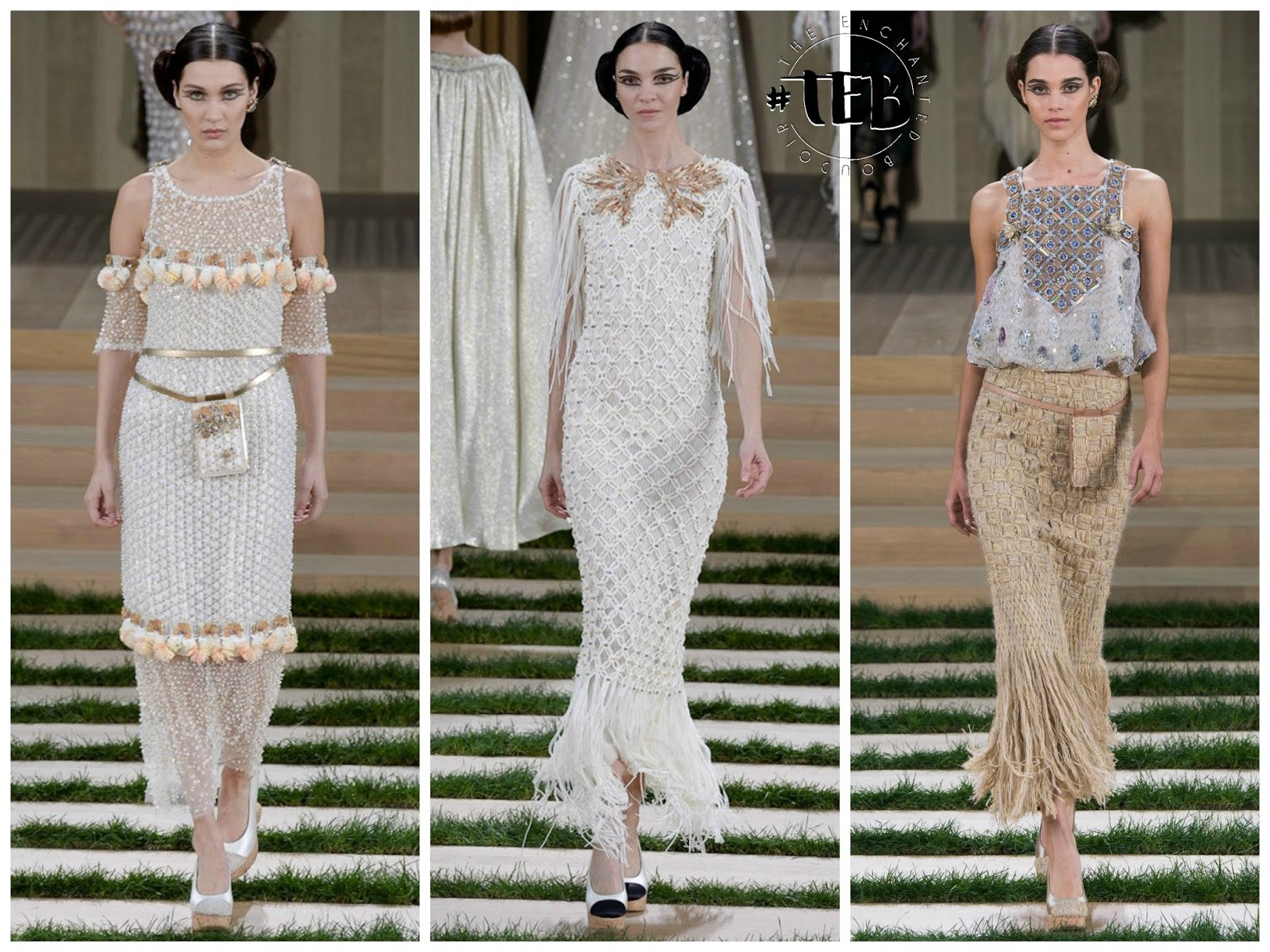 chanel-couture-spring-2016-fashion-show-collection