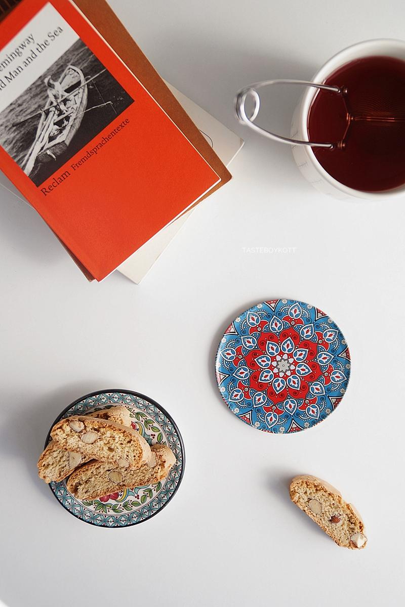 Meine August Favoriten: Souvenirs aus Sevilla, Bücher, Deko und mehr! | Tasteboykott Blog