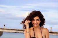 Karishma Tanna Latest Photos HeyAndhra.com