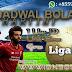 Jadwal Bola Bandar SBOBET Tanggal 04-05 Juli 2019