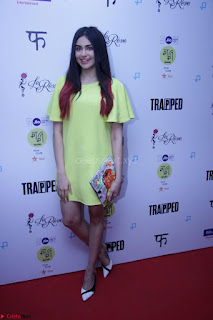 The Jio MAMI Film Club With Adah Sharma and other Bollywood Stars 040.JPG