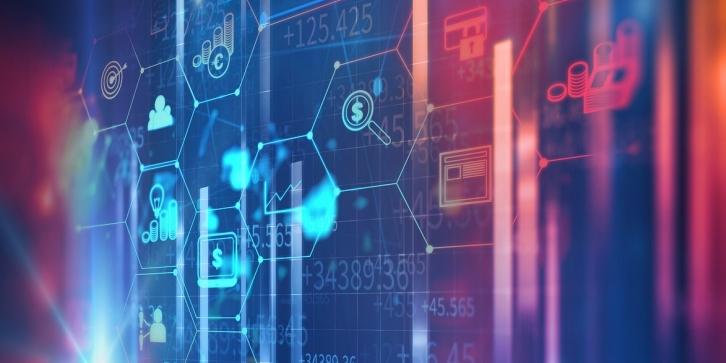 Fintech Adaptation Can Bridge Asia's SME Financing Divide