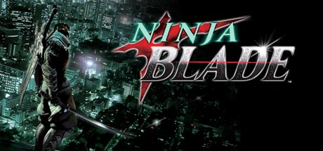 Ninja Blade PC Full Version