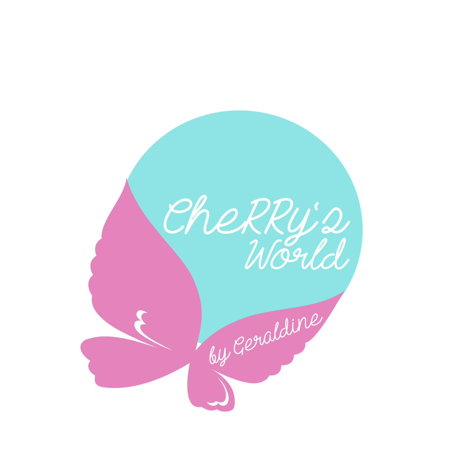 CheRRy's World by Geraldine