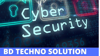 The existing of Future  Cybersecurity in 2021 and insight and outsight