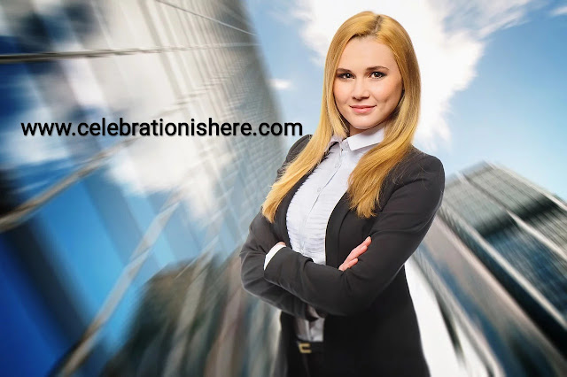 the best way to success of women entrepreneurs in India in 2020 , successful womens in India