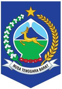 Lambang Provinsi NTB