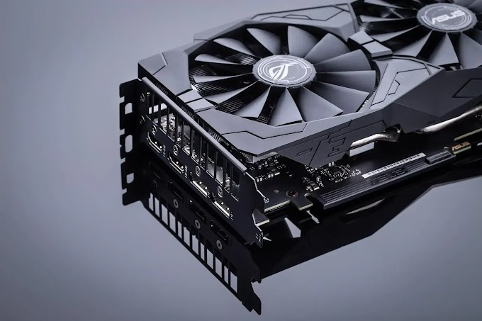 Graphics Card Deficiency in 2021 - How to buy a GPU in 2021