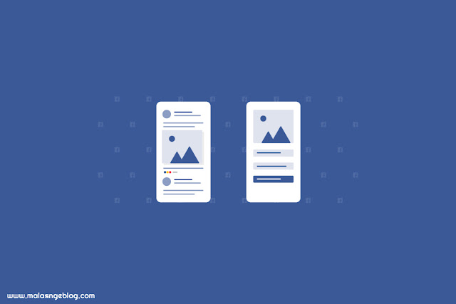 Cara Mengubah Alamat Email Anda Di Facebook