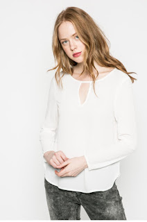 bluze-si-camasi-dama-vero-moda2