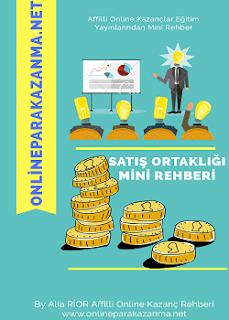 Mini Satış Ortaklığı Rehberi