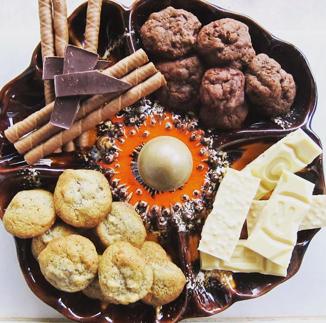 παράξενο πιρούνι, paraxeno pirouni, the odd fork, odd fork, τα πιο τέλεια μπισκότα, τα καλύτερα μπισκότα του κόσμου, υπέροχα μπισκότα, φανταστικά μπισκότα