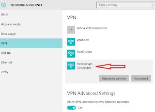 Cara Mendapatkan Akun Open VPN Gratis Aktif 1 Bulan Terbaru 2017