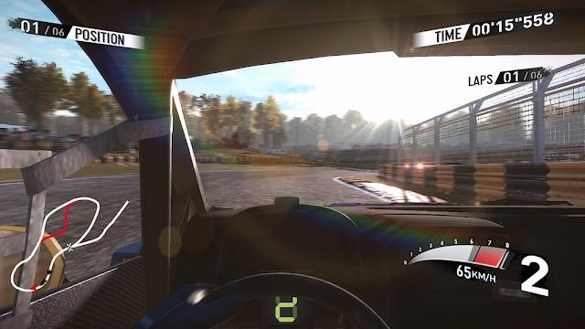 V-Rally 4 PC Game Full Version_3