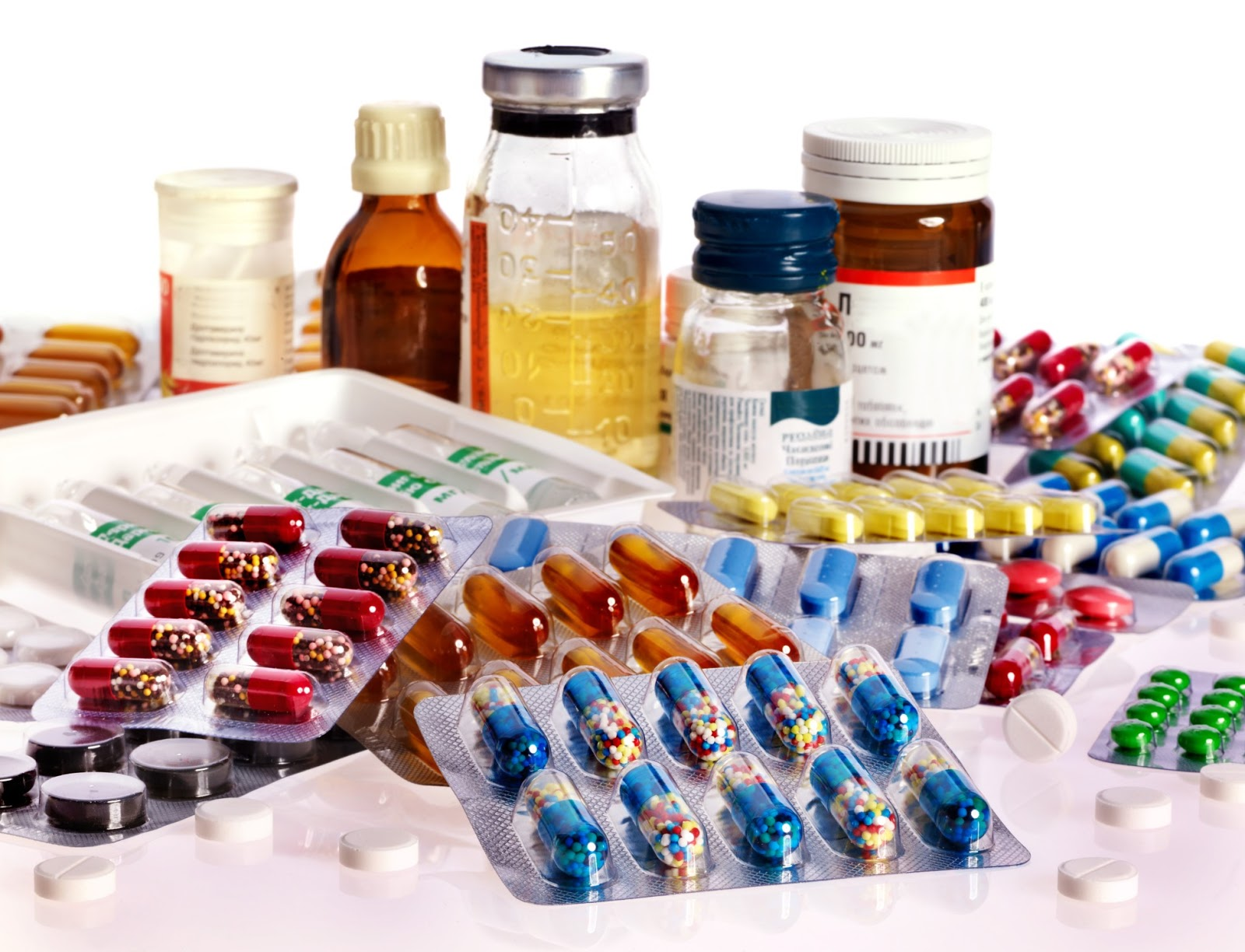 Canada drug center   online canadian pharmacy