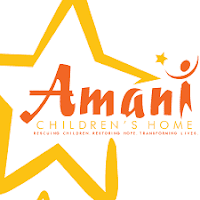 Chief Operating Officer at Amani Centre for Street Children