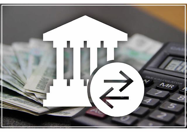 Факторинг - финансовый инструмент возвращающий долги