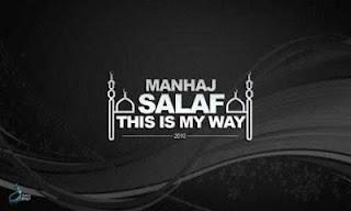 Mari Mengenal Manhaj Salaf!!