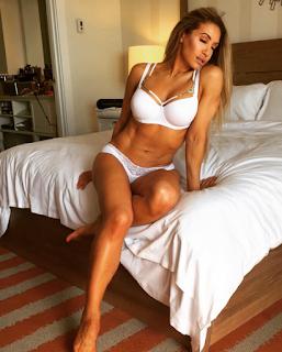 Latina Bonita