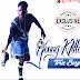 AUDIO:Young killer -true boya mp3 download