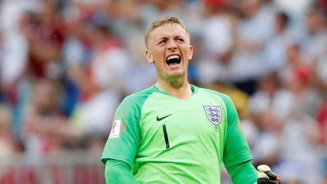 Inglaterra derrota Suécia e volta às semifinais após 28 anos