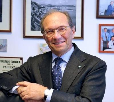 Gruppo Gallozzi si espande verso Nord, GF Logistic nuova sede a Parma