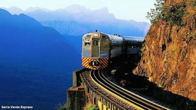 Turismo, mata atlântica, meio ambiente, natureza, paisagem natural, são paulo, Paraná, Santa catarina, trem, nature
