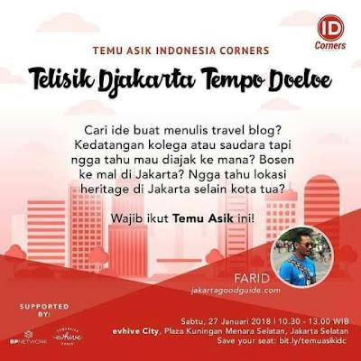 temu asik-indonesia corners