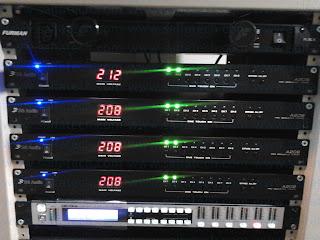 3G Sequencer