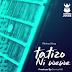 AUDIO | Rhino King – Tatizo ni Wewe