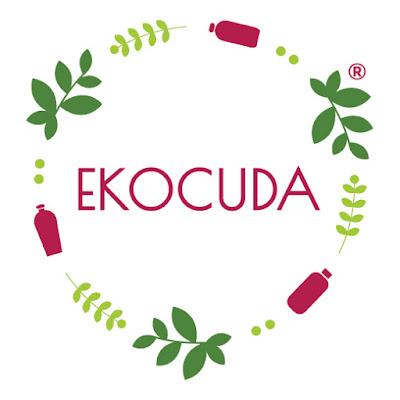 Ekocuda ponownie zawitają do trzech miast! Przed nami jesienna edycja targów kosmetyków naturalnych