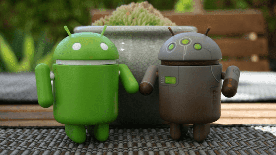 How to become an android developer?