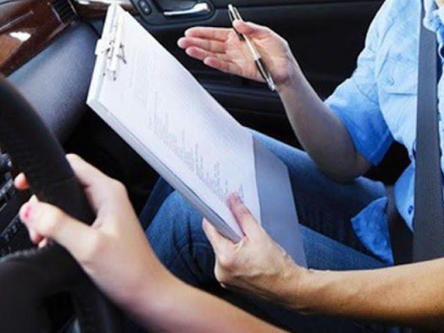 Πρόβλημα με τα κριτήρια ένταξης των Σχολών Οδήγησης στο πρόγραμμα ενίσχυσης επιχειρήσεων που έπληξε η πανδημία