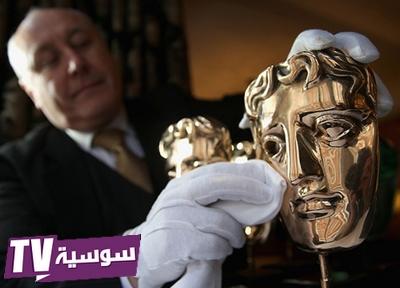 BAFTA Awards: 2018 Complete Winners List