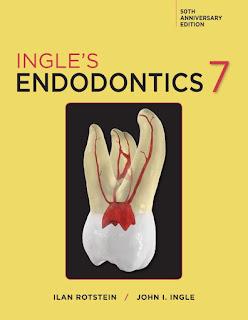 Ingle's Endodontics 7th Edition