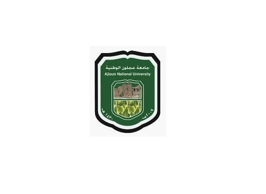 تعلن جامعة عجلون الوطنية عن حاجتها الى تعيين اعضاء هيئة تدريس ...