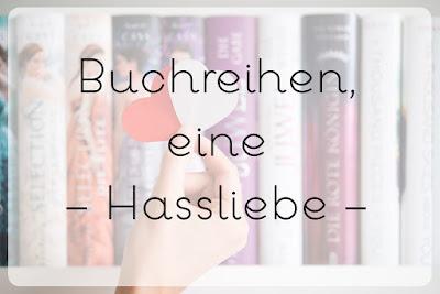 https://angstvorclownsblog.blogspot.de/2017/06/buchreihen-liebe-oder-nicht.html
