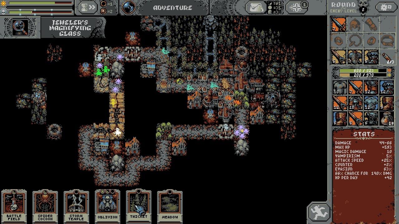 loop-hero-pc-screenshot-1
