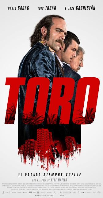Toro (2016) Film Subtitle Indonesia Full Movie Gratis