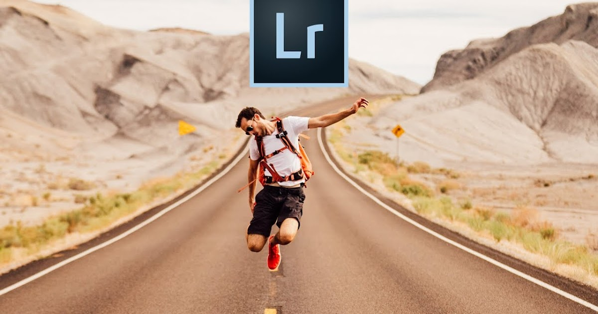 7 LIGHTROOM SECRETS that will CHANGE YOUR EDITING LIFE