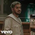 Lirik Lagu Bukan Cintaku - Ahmad Abdul