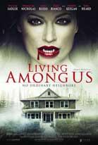 Living Among Us (2017) DVDRip Subtitulada