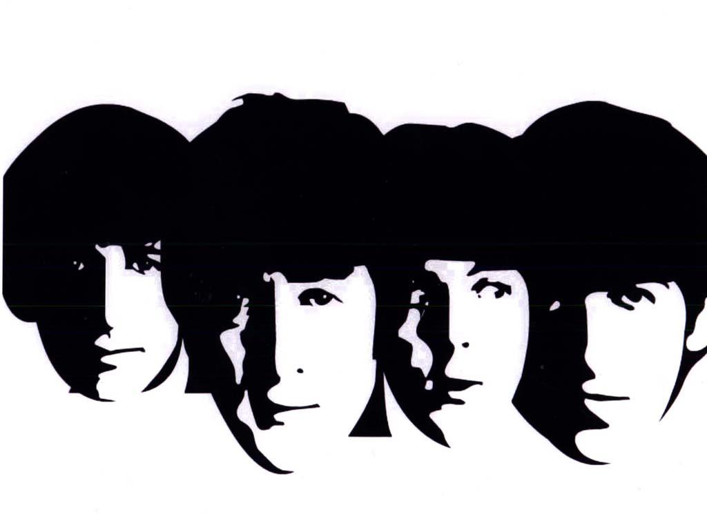Kaos The Beatles