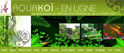 http://www.aquakoi.fr/le-site-de-la-carpe-koi-et-du-bassin.htm